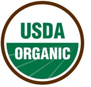 maca-organic-usa