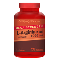 mega-strength-l-arginine-hcl-1000-mg-pharmaceutical-grade-3791
