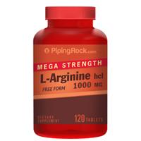mega-strength-l-arginine-hcl-1000-mg-pharmaceutical-grade-3791