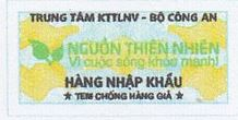 tem-chong-hang-gia-maca